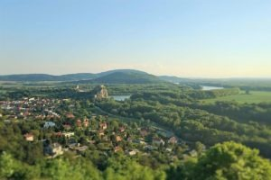 Devin Hike and Drink Tour near Bratislava: by Authentic Slovakia