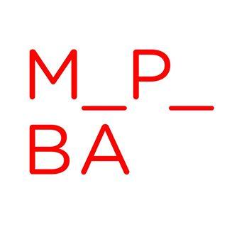 MP BA map