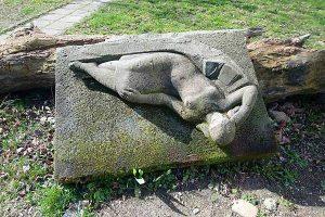 Bratislava Communist Art
