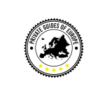 Private Guides of Europe logo