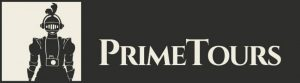 Prime Tours Vienna